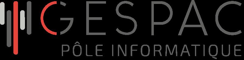 logo gespac