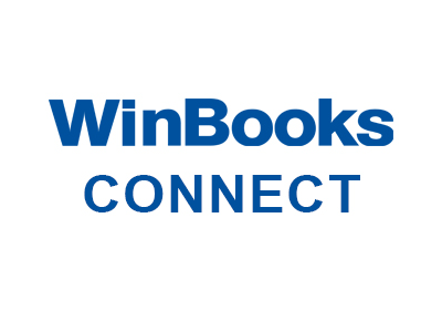 Winbooks Connect